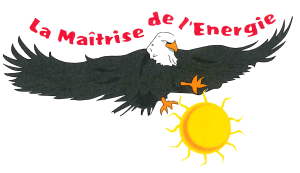 Logo-marchand energie